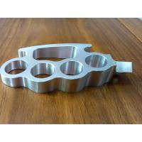 Buy cheap Auto Spare Part Precision CNC  Machining  And Milling Product For Truck Or Machines product