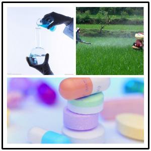 China Cas 14657-64-8 Flame Retardant Additives 72% 3-Hydroxyphenylphosphinyl-Propanoic Acid Liquid on sale