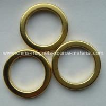Buy cheap N35H Sintered Neodymium Magnet product
