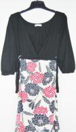 Buy cheap Robe des dames CLLD-No.20 product
