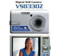 Buy cheap Câmara digital product