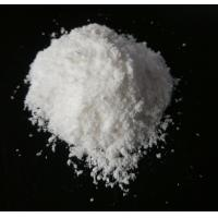Buy cheap Antimony Triglycolate Ega Atg Environmental Catalyst 300mt / Month Capacity product