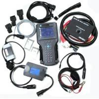 Quality Tech2 Scanner with Free Candi and TIS2000 and 32MB GM/SAAB/OPEL/SUZUKI/ISUZU/Holden Card for sale
