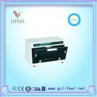 Buy cheap Wholesale UV Sterilizer beauty equipment product