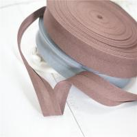 Buy cheap T/C bias tape,Aw Bias Tape,cotton and polyester bias tape product