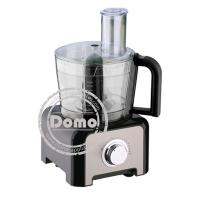 1000w multifunction food processor fp1822 97433054 - Julienne blade food processor ...