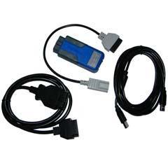 Buy cheap XGNA 600の自動診察道具 product