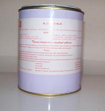 Buy cheap thomas high temperature adhesive product