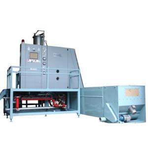 Buy cheap Tipo-ampliador continuo de Fackel HJ-PS80 product