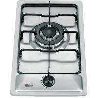 Built-in Electric Stove (OEZ-311(D))