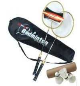 Buy cheap yonex 2014 new badminton racket shoulder hand bag product