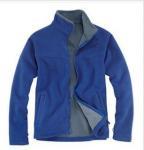 Buy cheap Snow Insulation reflective orange color ski jacket product