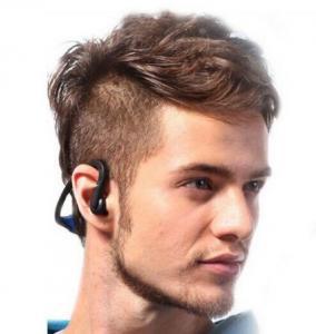 China Stereo Bluetooth Sport Headphone Bluetooth Music Headset S9 on sale