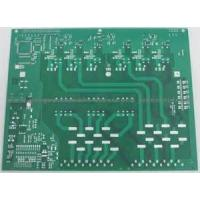 Buy cheap High density Multilayer HDI pcb board product