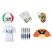 China Brand Printing Promotional Advertising Gifts , Fashion Personalized Business Gifts on sale