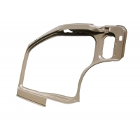 Buy cheap Toyota Coaster Bus Conversion Parts 1925mm*1442mm*217mm Front Door Frames product