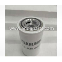 Buy cheap Good Quality Hydraulic filter For Kalmar 921028.0007 from wholesalers
