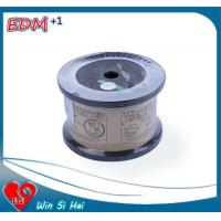 Quality Wire Cut EDM Machine Wire EDM Consumables EDM Brass Wire 0.25mm in Silver for sale