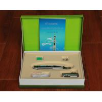 Buy cheap Portable Laser Therapy Acupuncture Pen Tens Massager For Acute Pain 650nm Wave Length product