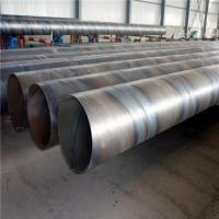 """Buy cheap 1/8"""" - 12"""" Diameter Heat Resistant Stainless Steel Pipe ALLOY 800 Grade 2205/2507 Material product"""