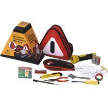 Buy cheap equipos de la emergencia del coche product