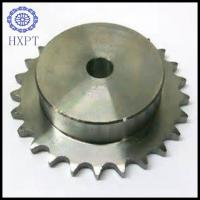China C45 Industrial Roller Chain Sprockets NEW #50 Roller Chain 35 Tooth 3/4 Bore # 50B35 on sale