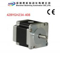Nema 8 Stepper Motor Quality Nema 8 Stepper Motor For Sale