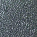 Quality PU SYNTHETIC LEATHER for sale