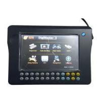 Buy cheap Odometer Correction Tool Digimaster III from wholesalers