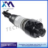 Buy cheap Rubber Steel Mercedes-benz W211 Shock Absorber Air Suspension Parts 2113209413 product
