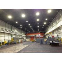 Buy cheap 100W Industrial High Bay Led Lighting Fixtures ,   High Bay Led Shop Lights product
