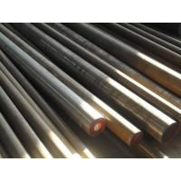 Buy cheap 1.6511 SAE4340 SNCM439 Hot Rolled Alloy Steel Rod Thickness 10 - 700mm product