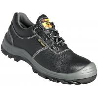 Buy cheap Bestrun safety shoes,steel toecap,steel midsole,PU sole,size EU36-47,category S3/SRC product