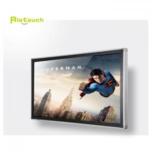 Buy cheap 65 HDMIのインチLCD高い明るさのモニター product