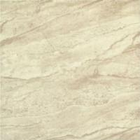 Quality Whites , Yellows / Golds Vitrified Polished Porcelain Tile 600 X 600mm for sale
