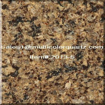 Multicolor quartz engineered quartz artificial quartz for for Engineered quartz countertop colors
