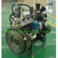 China toyota 4Y   engine for forklift on sale