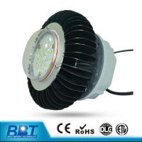Energy efficient 80000 hours led high bay light fixtures for Energy efficient faucets