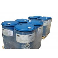 Buy cheap 900Kg 27% Purity Ammonium Hydroxide Liquid Water Solution Chemical Transparent product