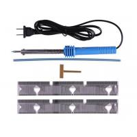 China Best pixel repair tool For BMW E38 E39 E53 cluster repair with cluster ribbon cable on sale