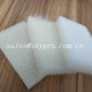 Buy cheap Sponge make easy for washing silicone dish washing sponge from wholesalers