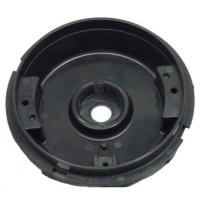 Buy cheap Compression Process Injection Mold Electric Motor Spare Parts BMC Cover product