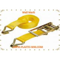 Buy cheap Ratchet Strap/ Lashing Strap / Cargo Lashing/ Retchet Buckle/ Ratchet Tie Down product