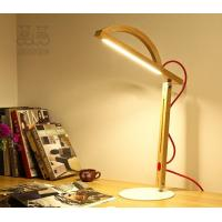 Reading Lamps For Bed Buy Table Lamps Online High End