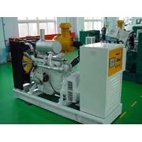 Buy cheap 62.5KVA/50KW Weichai Diesel Electric Generator Distributor from wholesalers