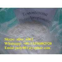 Buy cheap Propionate judy001@ycphar.com da testosterona product
