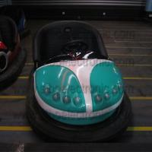Buy cheap Toy Car Games Bumper Car ground grid bumper car physics indoor bumper car product