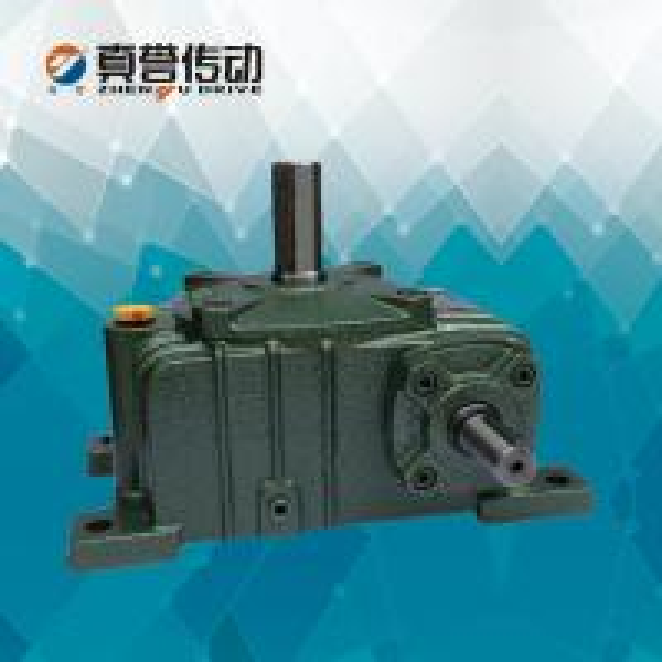 noise reducer machine