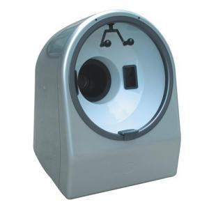 Buy cheap Analizador ultravioleta del sistema mágico portátil del espejo WT-01 product
