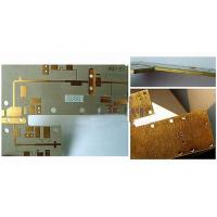 Buy cheap Aluminium PCB,China Aluminium base PCB supplier product